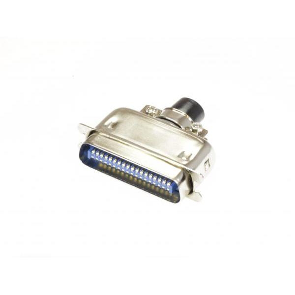 57 Solder With Cover Kit (180°)